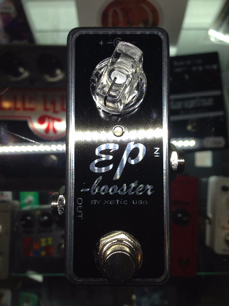 ep-booster