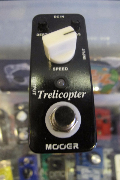 mooer-trelicopter